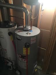 rheem 22v40f1. 4 gallon thermal expansion tank rheem 22v40f1 o