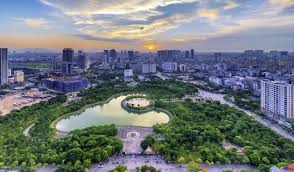 Vietnam: <b>New private</b> placement regulations in public companies ...