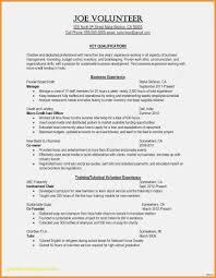 12 13 Resume Sample For First Time Job Seeker Loginnelkrivercom