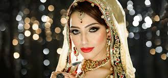 list of bridal makeup artists in msia wedresearch
