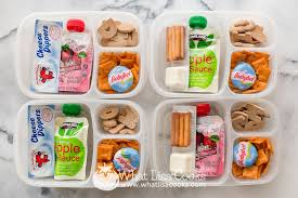 A Little Box Of Snacks Lunch Lunch Snacks Lunch Recipes