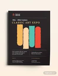 Handbill Template 33 Flyer Examples Templates Design Ideas Psd Word Ai