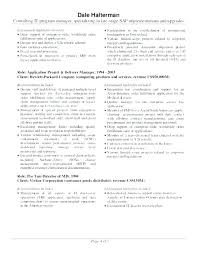 mis manager resume job description managing director sample 9 examples in word