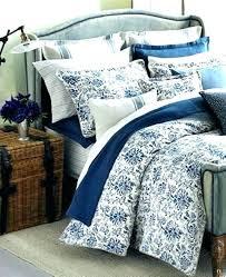 ralph lauren bedding king com with regard to inspirations 4 verdonnet paisley comforter