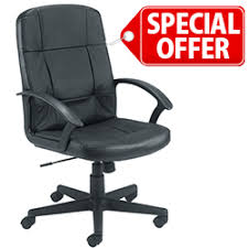 office leather chair. Black Leather Chair Office Leather Chair
