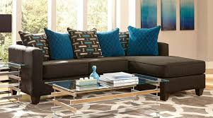 awesome cheap living room sectionals designs Beautiful cheap sofas houston Watson 2 Pc Sectional Sofa Sectional Sofa Houston awful cheap bed houston endearing mesmerize cheap rustic furniture houston
