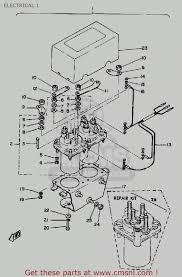 25 unique yamaha g1 gas golf cart wiring diagram powerking co new g9 yamaha g1 wiring diagram at Yamaha G 1 Wiring Diagram