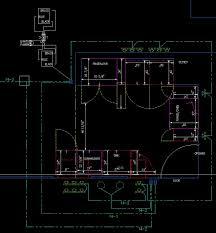 maestro 3 way dimmer wiring diagram wiring diagrams and schematics lutron dimmer 3 way wiring diagram digital