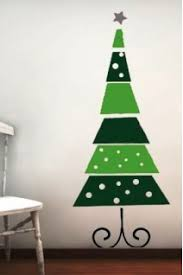 Includes 1 aa rechargeable battery. Top 10 Diy Space Saving Fairy Light Christmas Tree Ideas For Small Spa Lights4fun Co Uk