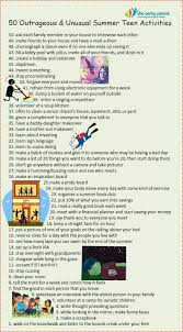 best teen activities ideas group activities for  best 25 teen activities ideas group activities for teens activities for teens and teen games