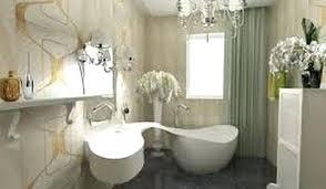 Bathroom Remodelling Cost Eclectic Bathroom Remodel Bathroom