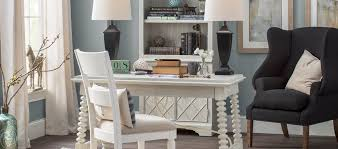 home office tables. Desks By Hooker Home Office Tables