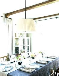 dining tables round dining table cloth room tables covers clear plastic furniture living cover pad