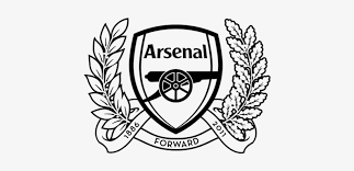 See more ideas about arsenal fc, arsenal, arsenal football club. Arsenal Logo Black And White Vector
