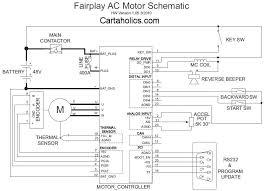 club car v battery wiring diagram images car electrical diagram club car precedent wiring diagram together 48 volt golf