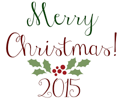Christmas Signs Prepping For Holiday Photos Free Printable Signs The