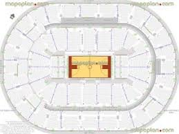 First Niagara Pittsburgh Seating Chart Keybank Pavilion Seating Chart With Seat Numbers Www