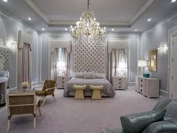 mansion bedrooms for girls. Perfect Mansion Scream Queens Fashion U0026 Design Buzz Chanel Oberlinu0027s Bedroom Closet And Mansion Bedrooms For Girls