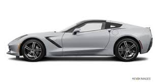 2018 chevrolet new models. Perfect Chevrolet 2018 Chevrolet Colorado  Corvette Prices In Chevrolet New Models