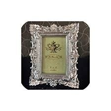 Polaris123-wall-and-table-top-frames <b>European Style Resin Photo</b> ...