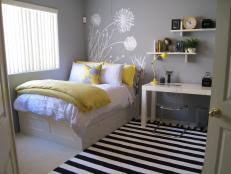 Wow Paint Colors For Small Bedrooms 16 On cool small bedroom ideas with  Paint Colors For Small Bedrooms