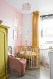Het Pronkstuk Van Elke Babykamer Stokke Sleepi Winactie Elise