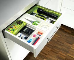 Ikea Drawer Organizer Makeup Dividers Kitchen Organizers. Ikea Drawer  Dividers Uk Organizers Skubb Canada Kitchen Organizer. Ikea Drawer  Organizers Nursery ...