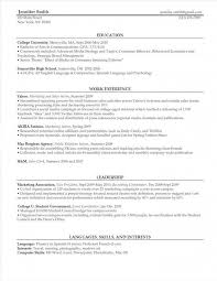 Career Perfect Resume Reviews Getjob Csat Co