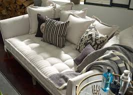 popular couches outstanding oversized deep couch extra leather sofa most comfortable couches regarding most comfortable leather