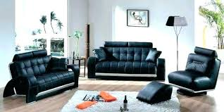 raymour and flanigan leather sofa and leather sofa set bed raymour flanigan leather chair