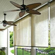 shades for patio door exterior patio shade exterior solar shade exterior sun shades for patio doors shades for patio door