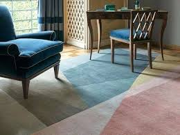 best rug cleaning company nyc the brand rugs design official dealer furniture prinl rug company archive the