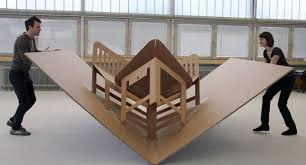 furniture do it yourself. is this furniture of the future do it yourself hub r