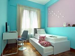 bedroom ideas for teenage girls blue.  Girls Girls Bedroom Ideas  Girls Bedroom Ideas Excellent Cheap Ways To Decorate  A Teenage Diy Wall Decor With Blue  For