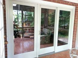 andersen 400 series frenchwood sliding patio door series gliding patio door yelp andersen 400 series frenchwood