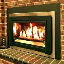 how much does a fireplace cost fireplce outdoor costco canada sne co