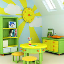 kids bedroom paint ideasIds Room Wall Painting Ideas Adorable Childrens Bedroom Wall