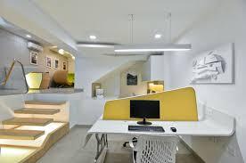 modern office architecture. Modern Office Architecture Design. Design T -