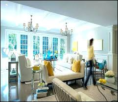 Yellow home decor accents Living Room Yellow Home Decor Accents Love The Color Combo Blue Grey Walls White Furniture And Black Decorating Yellow Home Decor Accents Empiritragecom Contemporary Yellow Home Accents Mustard Accessories Decor Gray