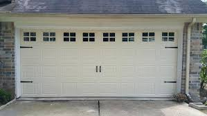 garage door repair in orlando large size of door door cable repair garage door maintenance appliance