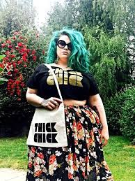 Many of the plus size hippie dresses available on our site are super stylish, low cost and varying enough to suit virtually every girl's exclusive tastes. Pin On Moda Plus