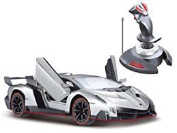 lamborghini veneno. holy stone 2962a lamborghini veneno diecast model remote control car with gravity sensor and battery