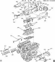 2008 chevrolet wiring diagram 2008 discover your wiring diagram 2008 buick enclave parts diagram