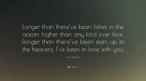 Longer by dan fogelberg chords. Top 90 Dan Fogelberg Quotes 2021 Update Quotefancy