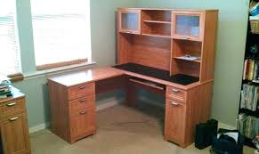 office depot desk hutch. Contemporary Hutch Excellent Computer Desk With Hutch I5309137 And  Office Depot And Office Depot Desk Hutch O