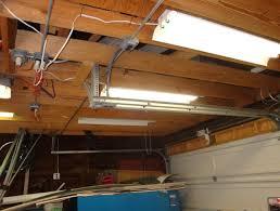 unfinished basement lighting. Lighting For Unfinished Basement Ceiling Stirring Light Fixtures Home Depot Design Ideas Interior 13 S