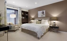 imposing decoration master bedroom colour ideas best bedroom colors within master bedroom colour ideas