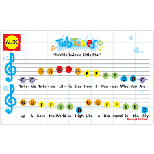 Image Result For Best Xylophone Songs Preschool Music