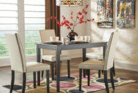 Elegant Wayfair Furniture Store Locations