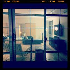 window from outside looking in. Plain Outside Outside Looking In And Window From N